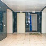 Лечение алкоголизма и наркомании в стационаре в Астапово в клинике