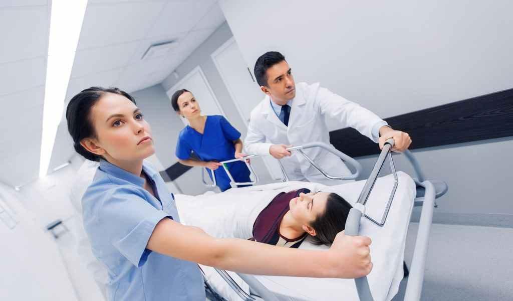 Лечение зависимости от спайса в Астапово