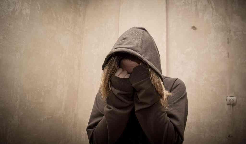 Лечение депрессии в Астапово круглосуточно