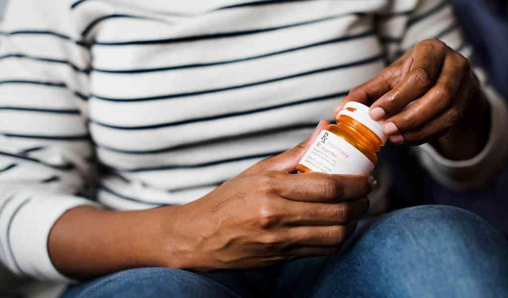 Лечение депрессии в Астапово медикаментозным способом