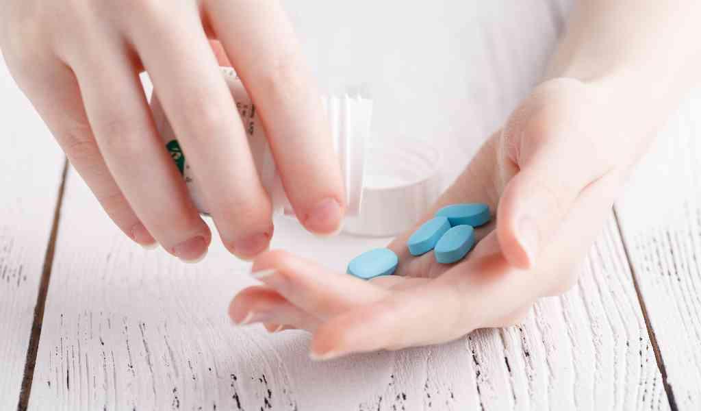 Лечение подростковой наркомании в Астапово стоимость