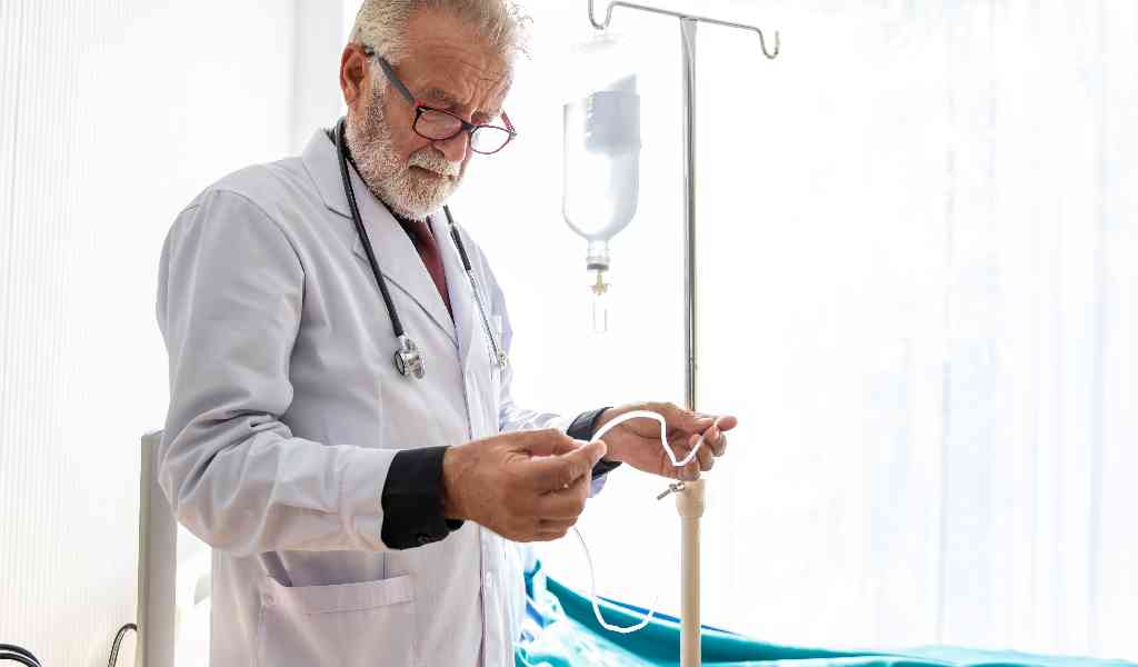 Лечение зависимости от кодеина в Астапово в клинике