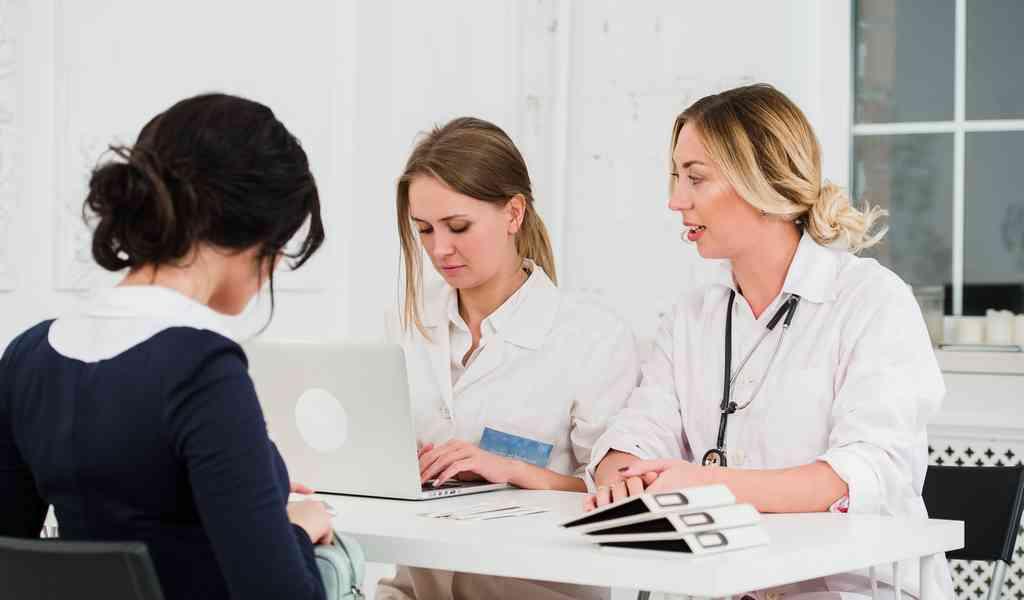 Лечение зависимости от кодеина в Астапово противопоказания
