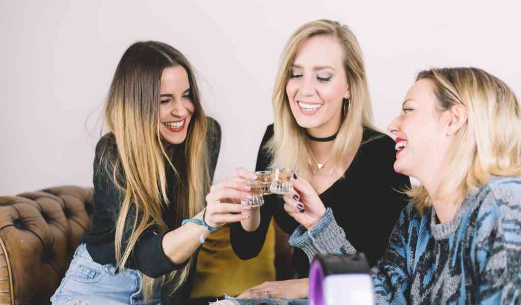 Лечение женского алкоголизма в Астапово круглосуточно