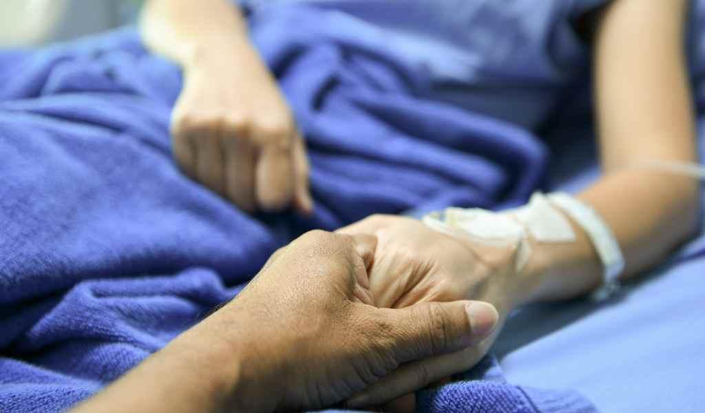 Лечение амфетаминовой зависимости в Астапово противопоказания