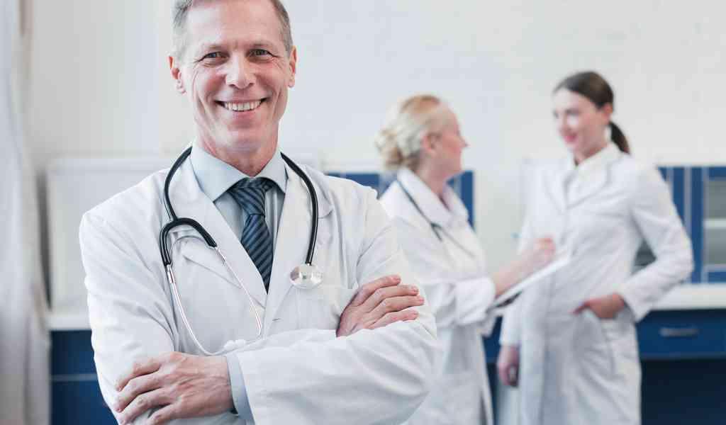 Имплантация Налтрексона в Астапово подготовка