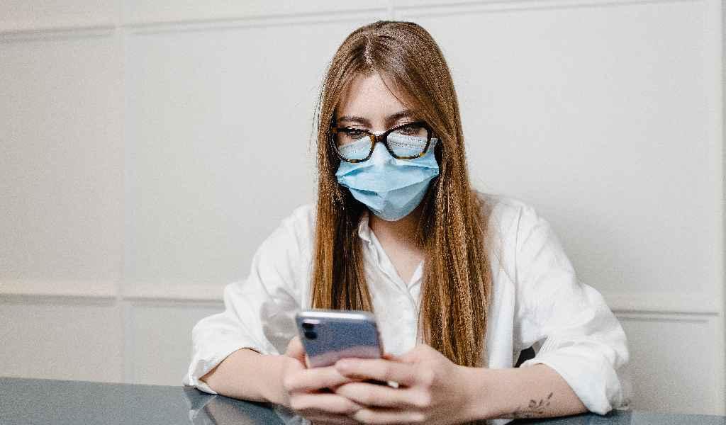 Он-лайн консультация нарколога в Астапово по телефону