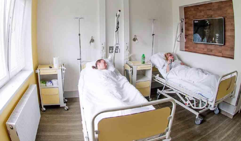 Лечение амфетаминовой зависимости в Астапово особенности
