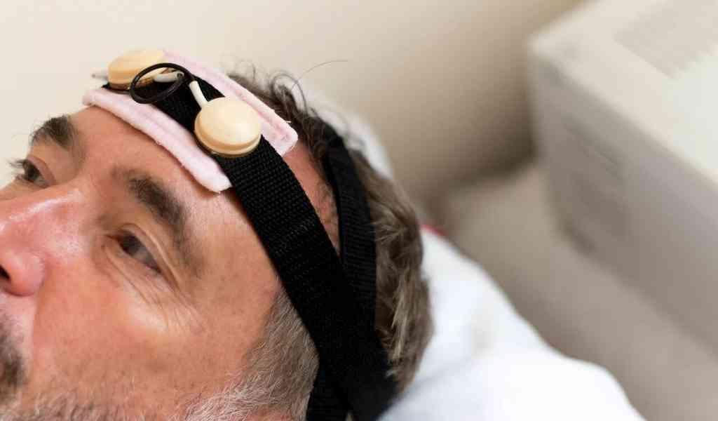 ТЭС-терапия в Астапово противопоказания